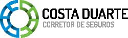 MyCD - Costa Duarte